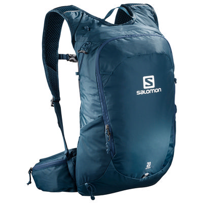 Salomon Trailblazer 20l Backpack