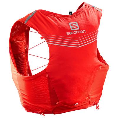 Salomon Advanced Skin 5 Set Running Hydration Vest
