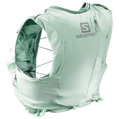Salomon Advanced Skin 8 Set Running Hydration Pack Women's