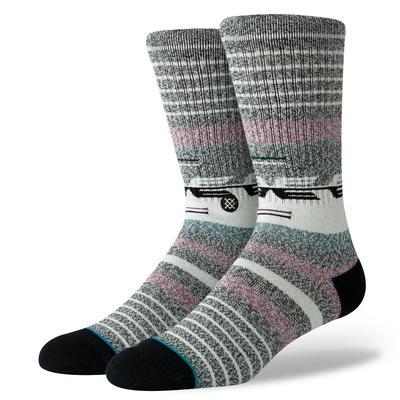 Stance Nambung Crew Socks Men's