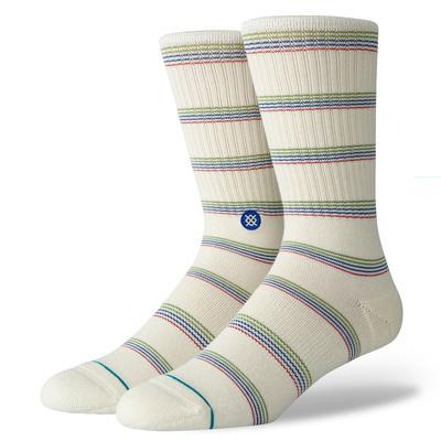 Stance Saguaro Crew Socks Men's