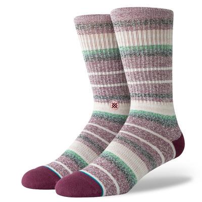Stance Thirri Crew Socks Men's