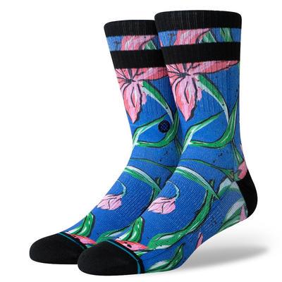Stance Waipoua Crew Socks Men's