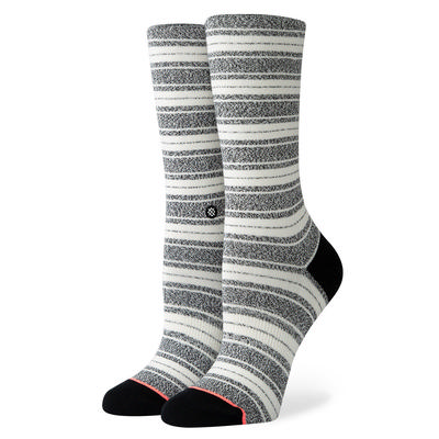 Stance Choice Crew Socks Women's