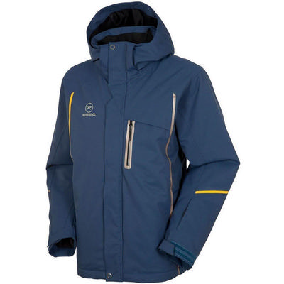 Rossignol Synergy Jacket Men's
