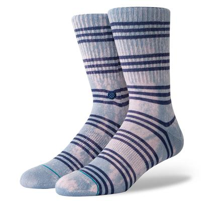 Stance Kurt Crew Socks Men's