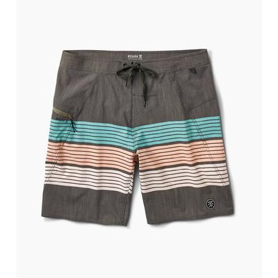 Roark Savage Horizons Boardshorts Men's