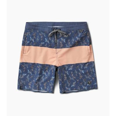 Roark Chiller Lantau Boardshorts Men's