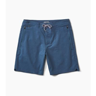 Roark Layover Stretch Travel Short Men's