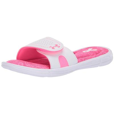 Under Armour UA Ignite PIP Slides Women's