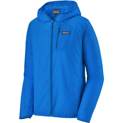 Patagonia Houdini Jacket Men's