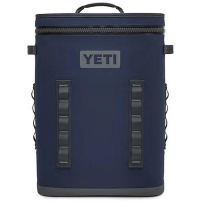 YETI Hopper Backflip 24 Soft Cooler Backpack