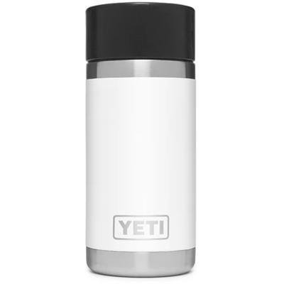 YETI Rambler 12 oz Bottle