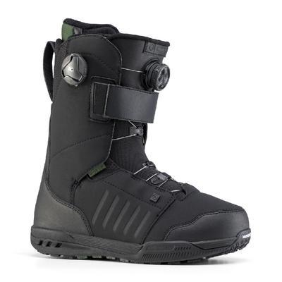 Ride Deadbolt Snowboard Boots Men's 2020