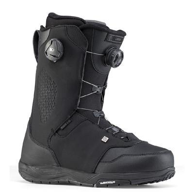 Ride Lasso Snowboard Boots Men's 2020
