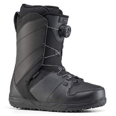 Ride Anthem Snowboard Boots Men's 2020