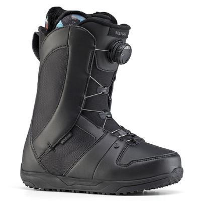 Ride Sage Snowboard Boots Women's 2020