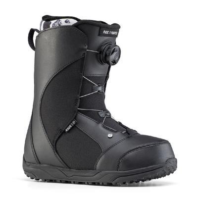 Ride Harper Snowboard Boots Women's 2020