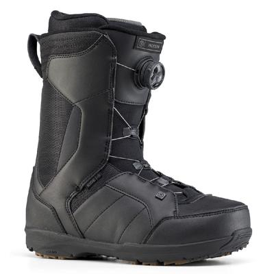 Ride Jackson Snowboard Boots Men's 2020