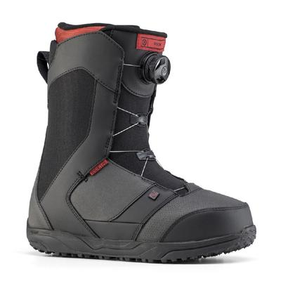 Ride Rook Snowboard Boots Men's 2020