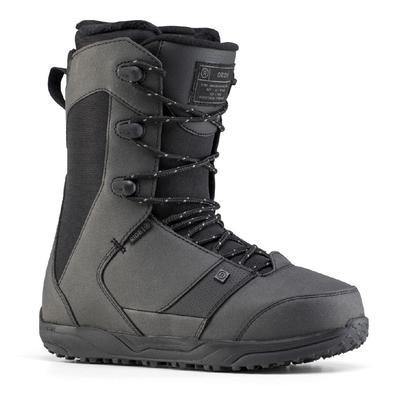 Ride Orion Snowboard Boots Men's 2020