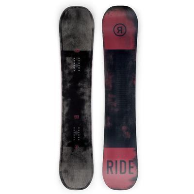 Ride Agenda Snowboard Men's 2020