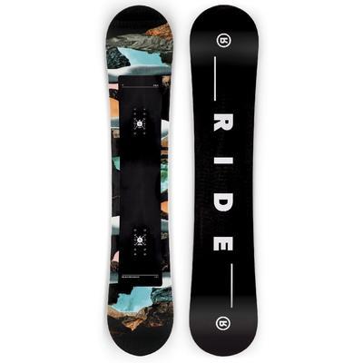 Ride Heartbreaker Snowboard Women's 2020