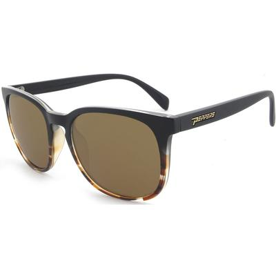 Peppers Nami Polarized Sunglasses