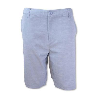 Purnell Marin Quick Dry Short Men's