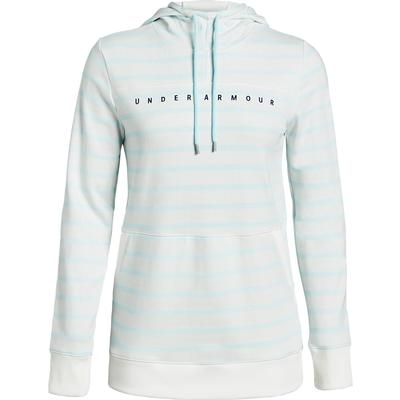 Under Armour UA Shoreline Hoodie Women's