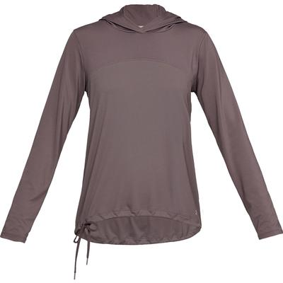 Under Armour Iso-Chill Fusion Hoodie Women's
