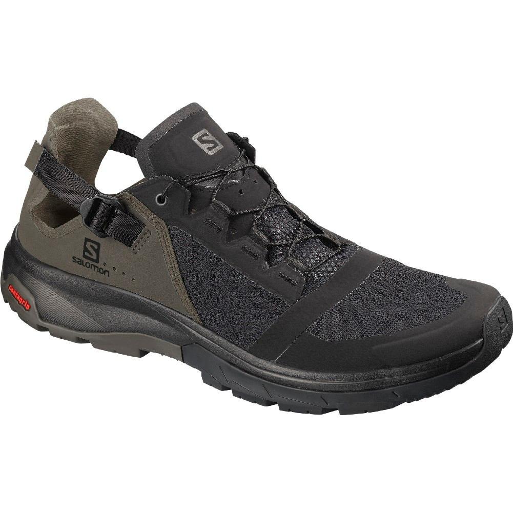 Salomon Techamphibian 4 Water Shoes Men's