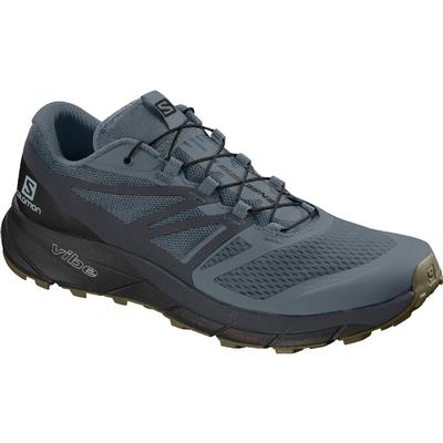Salomon Sense Ride 2 Trail Running Shoes Men's