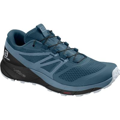Salomon Sense Ride 2 Trail Running Shoes Women's