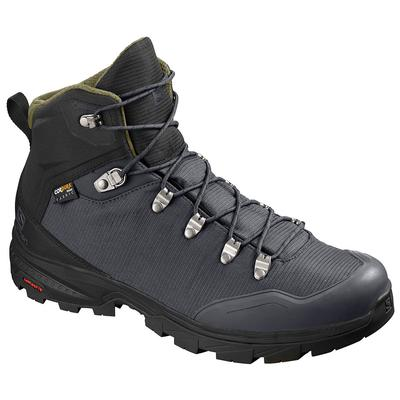 Salomon Outback 500 GTX Hiking Boots Men's