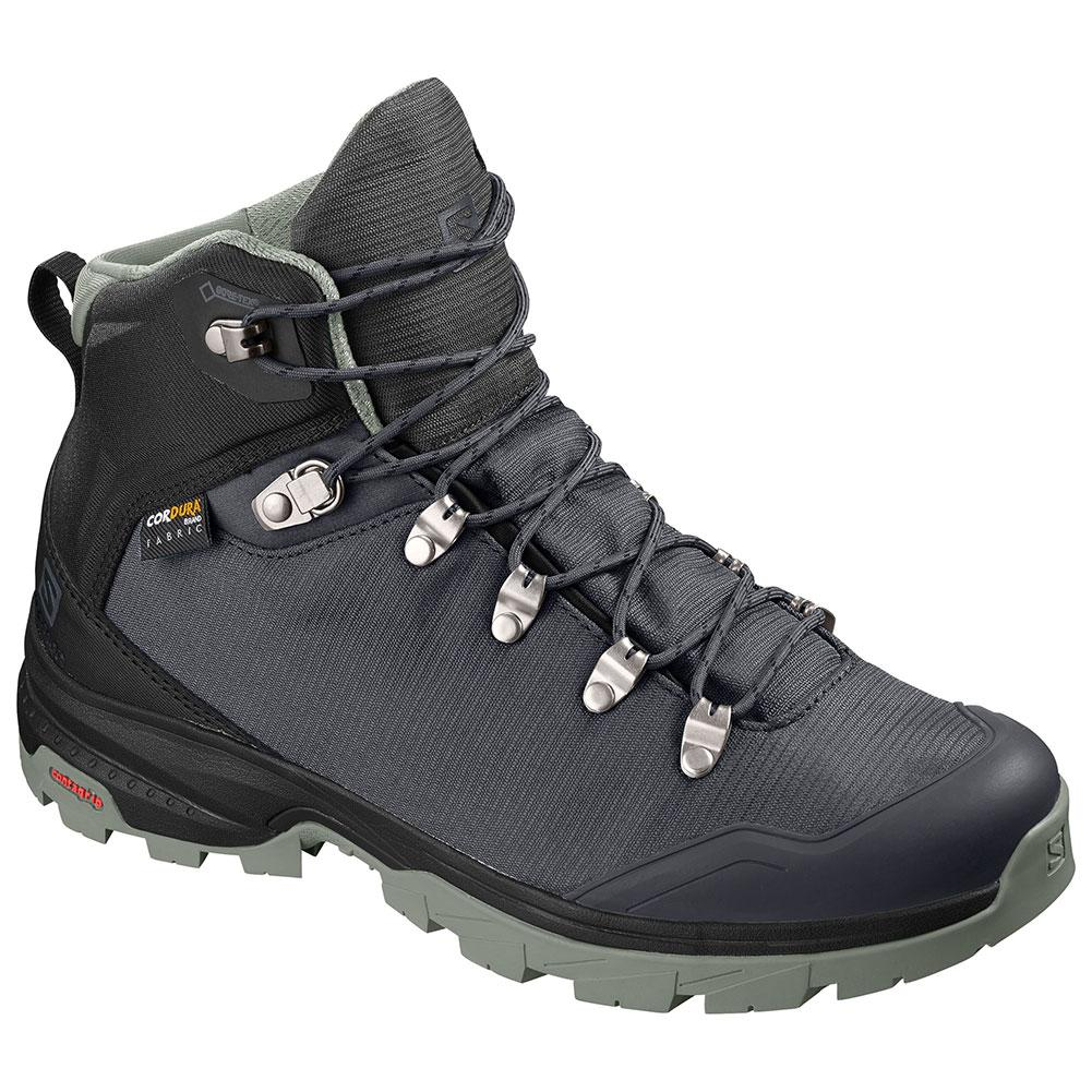 Salomon Outback 500 Gtx Hiking Boots Women's