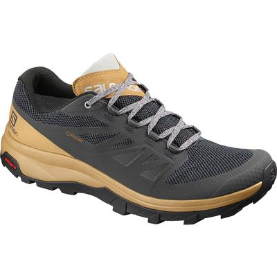 Salomon Outline GTX Hiking Shoes Men's