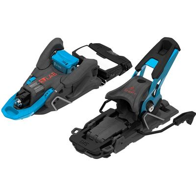 Salomon S/Lab Shift MNC Bindings