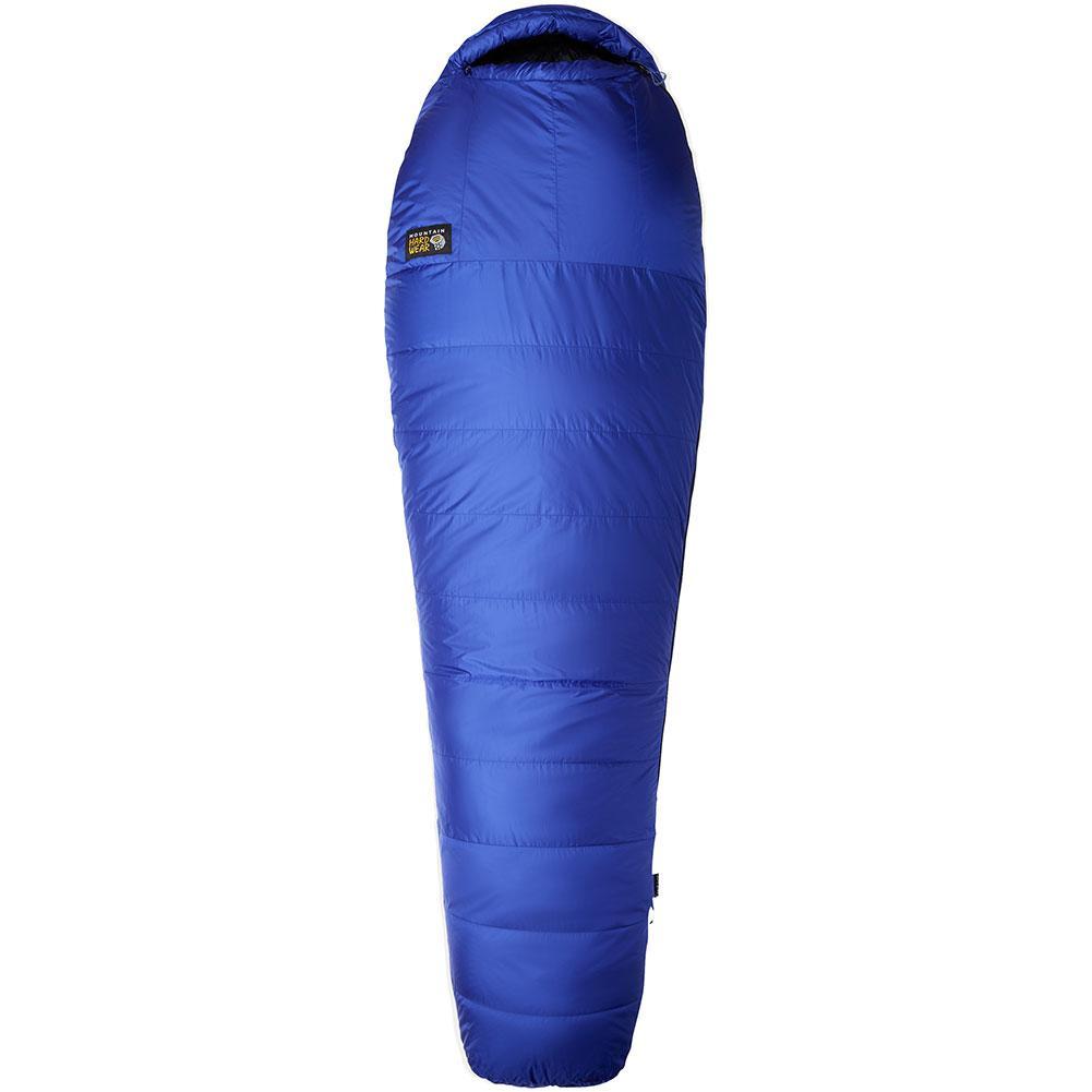 Mountain Hardwear Rook 30f /- 1c Sleeping Bag - Long