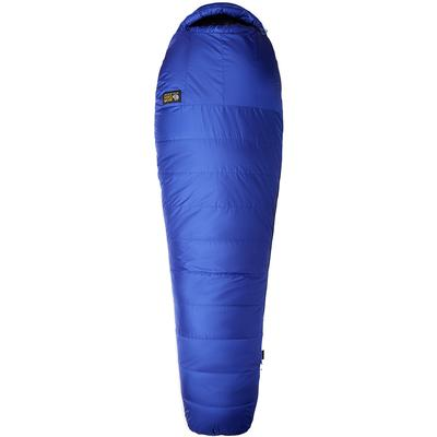 Mountain Hardwear Rook 30F/-1C Sleeping Bag - Long