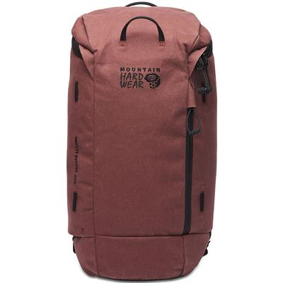 Mountain Hardwear Multi-Pitch 20 Backpack