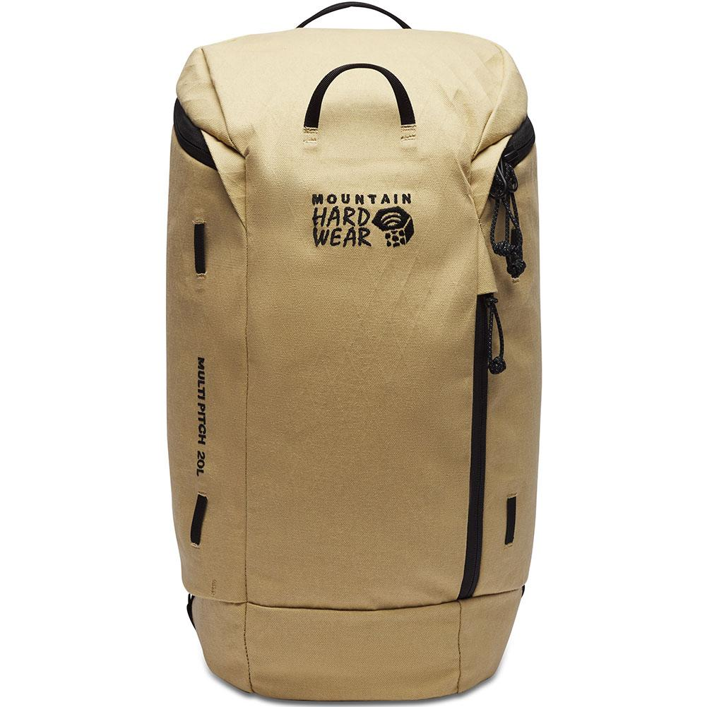 Mountain Hardwear Multi- Pitch 20 Backpack