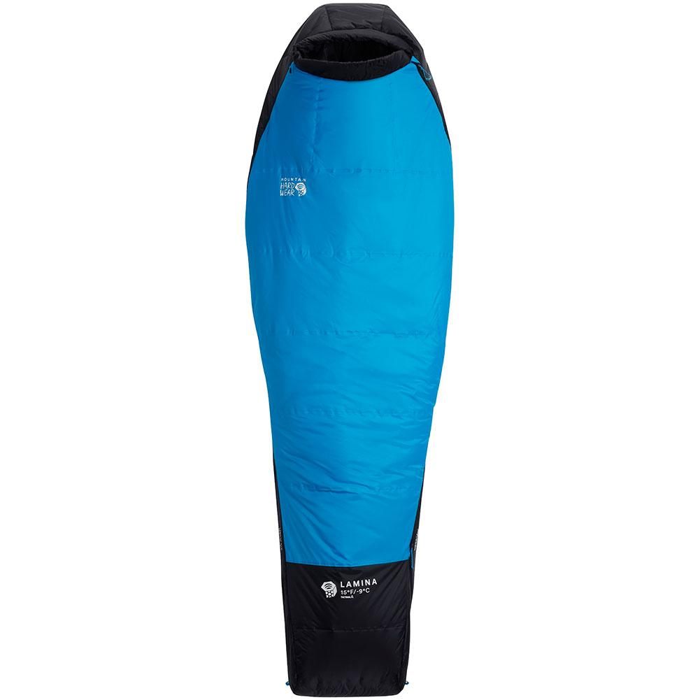Mountain Hardwear Lamina 30f /- 1c Sleeping Bag - Regular