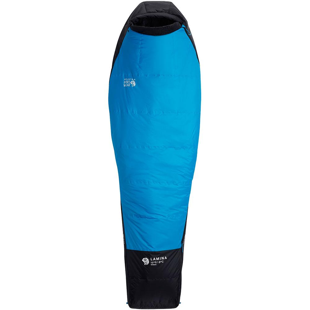 Mountain Hardwear Lamina 30f /- 1c Sleeping Bag - Long