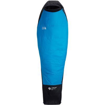 Mountain Hardwear Lamina 30F/-1C Sleeping Bag - Long