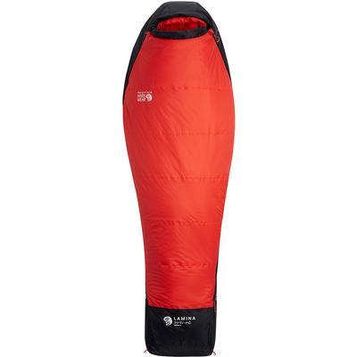 Mountain Hardwear Lamina 30F/-1C Sleeping Bag - Regular Women's