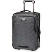 Status Roller 42L Wheeled Roller Luggage CARBON