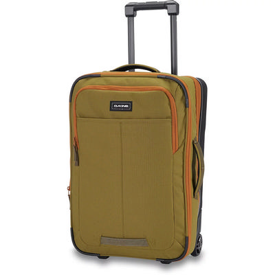 Status Roller 42L Wheeled Roller Luggage