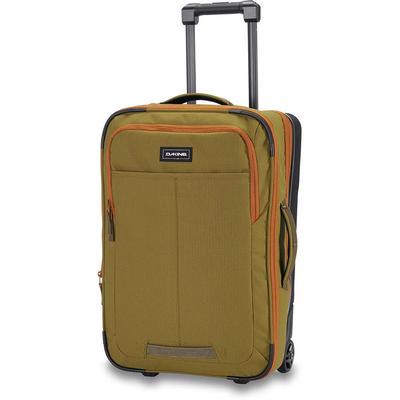 Dakine Status Roller 42L Wheeled Roller Luggage