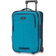 Status Roller 42L Wheeled Roller Luggage SEAFORD PET